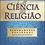 Thumbnail: A Ciencia da Religiao - Paramahansa Yogananda
