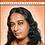 Thumbnail: Autobiografia de um Iogue - Paramahansa Yogananda