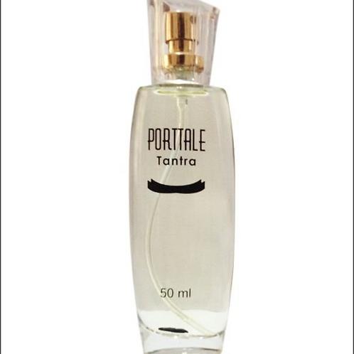 Perfume Tantra - Portalle - 50ml