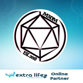 community partners extra life website (8