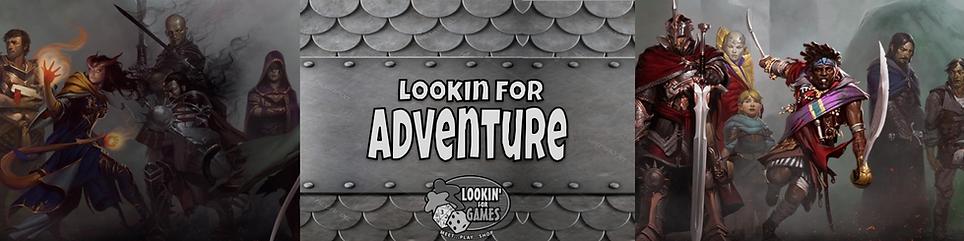 lookin for adventurers heade.png