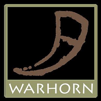 warhorn-logo-square-large-fa0032f5f0fcea74c1c7ea96323f7c14faad51403db6922ecc7119ac9207d390