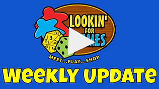 Copy of Weekly Update (1).png
