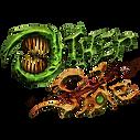 Logo-Render.png