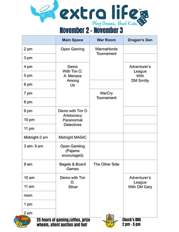 extra life schedule (1).jpg
