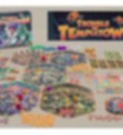 store slide show (3).jpg