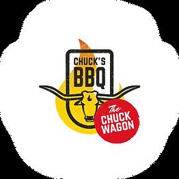 chucks-bbq-chuck-wagon-logo.png
