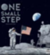 one small step.jpg