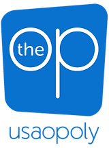 TheOP-Blue-logo.png