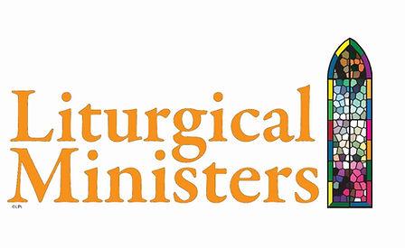 liturgical ministers.jpg