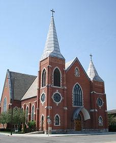 Churchexterior2.jpg