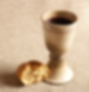 Communion+Cup+Bread.png