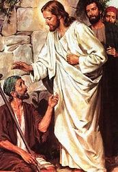 Jesus-heals-deaf-man-.jpg