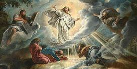 transfiguration_edited.jpg