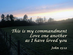 john-15-12--love-oneanother-as-i-have-lo