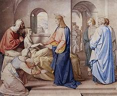 Friedrich_Overbeck_-_Christ_Resurrects_t