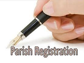 parish_registration.jpg