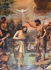 baptism2021.jpg