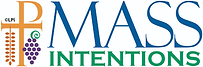 MassIntentionswebsite.png
