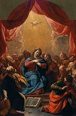 Pentecost2021b.jpg