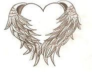 wingsfix.jpg