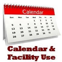 calendarandfacilityuse.jpg