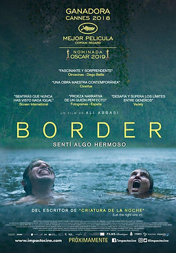 Border-840762384-large.jpg