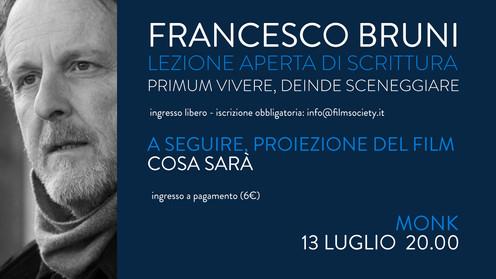 francescobruni_paginainterna.jpg