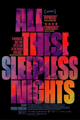 all these sleepless poster.jpg