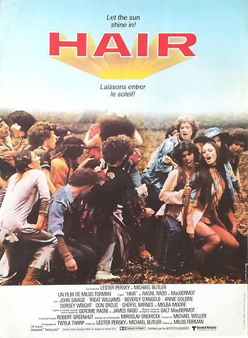 hair-original-movie-poster-15x21-in-1979