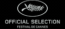 cannes-film-festival-cannes-film-market-2016-cannes-5b0ede20eaa1e9.8626678515277010249611.