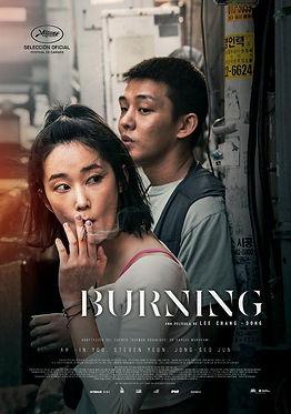 Burning-481478487-large.jpg