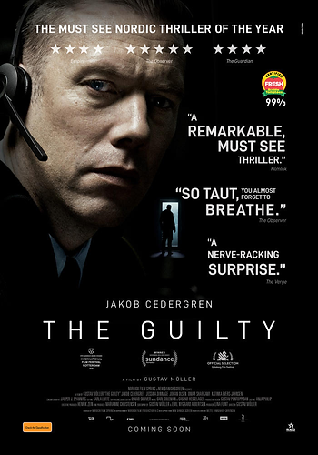 Guilty-The-Poster.png