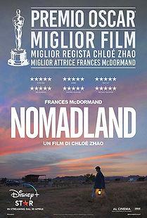 Nomadland-locandina.jpg