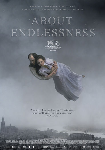 ABOUT ENDLESSNESS POSTER.JPG