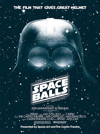 Schaefer-SpaceBalls.jpg
