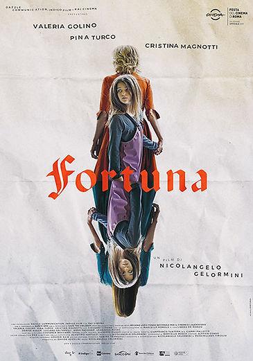 FORTUNA locandina.JPG