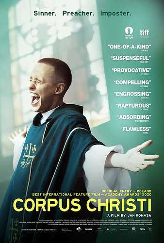 corpus-christi_poster_1.jpg