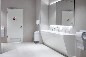 Commercial washroom.PNG