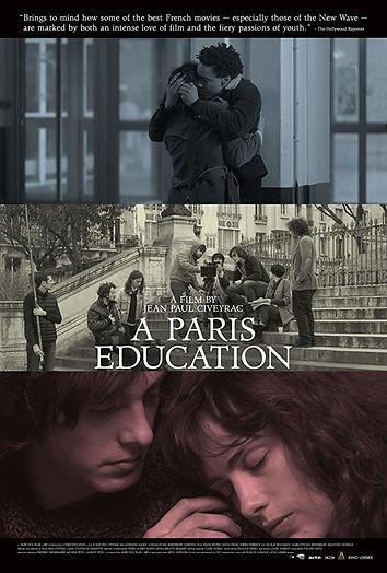 a paris education poster.jpeg