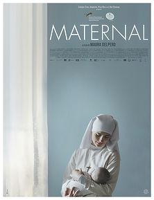 maternal_.jpg