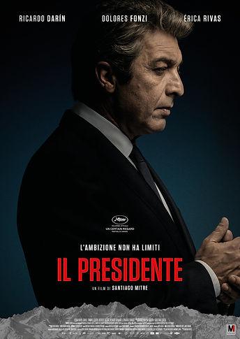 Il_presidente_manifesto_100x140 (1).jpg