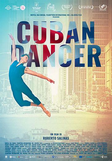 CUBAN DANCER LOCANDINA.JPG