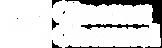 Rai Cinema Channel_Logo CMYK_white.png