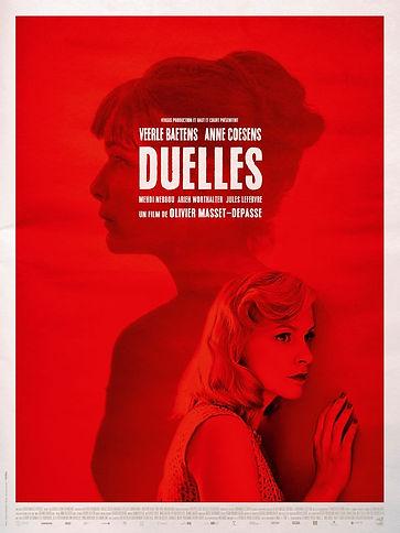 duelles poster.jpg