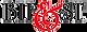 Logo_BIF&ST.png
