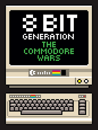 8-bit_generation_commodore_wars.png