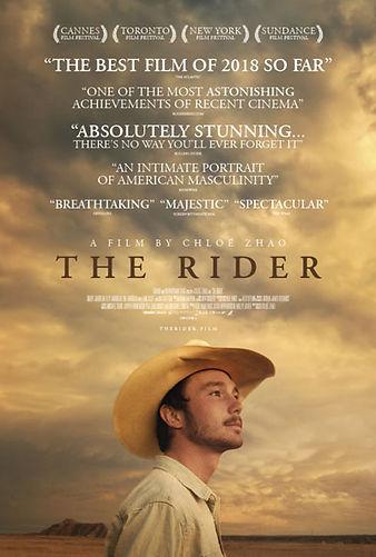 THE_RIDER_new_jpg.jpg