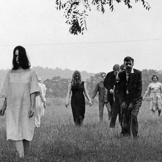 15.08 | NIGHT OF THE LIVING DEAD