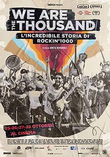 We-are-the-thousand-Locandina.jpg